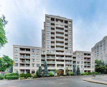 253 Merton St- Toronto- Ontario M4S3H2, 1 Bedroom Bedrooms, 4 Rooms Rooms,1 BathroomBathrooms,Condo Apt,Sale,Merton,C4806711