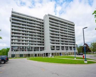92 Church St, Ajax, Ontario L1S6B4, 2 Bedrooms Bedrooms, 5 Rooms Rooms,2 BathroomsBathrooms,Condo Apt,Sale,Church,E4777766