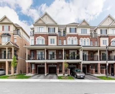 62 Aquatic Ballet Path- Oshawa- Ontario L!L0K6, 4 Bedrooms Bedrooms, 6 Rooms Rooms,3 BathroomsBathrooms,Condo Townhouse,Sale,Aquatic Ballet,E4792170