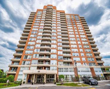 410 Mclevin Ave- Toronto- Ontario M1B5J5, 2 Bedrooms Bedrooms, 5 Rooms Rooms,2 BathroomsBathrooms,Condo Apt,Sale,Mclevin,E4806307