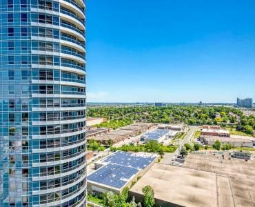 125 Village Green Sq, Toronto, Ontario M1S0G3, 1 Bedroom Bedrooms, 5 Rooms Rooms,1 BathroomBathrooms,Condo Apt,Sale,Village Green,E4806530