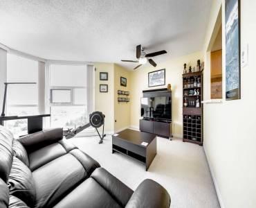 10 Dean Park Rd, Toronto, Ontario M1B3G8, 1 Bedroom Bedrooms, 6 Rooms Rooms,1 BathroomBathrooms,Condo Apt,Sale,Dean Park,E4806665
