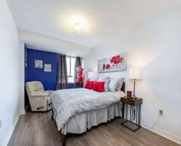 4062 Lawrence Ave, Toronto, Ontario M1E4V5, 3 Bedrooms Bedrooms, 6 Rooms Rooms,2 BathroomsBathrooms,Condo Apt,Sale,Lawrence,E4806695