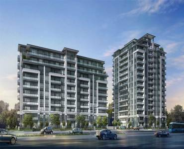 398 Highway 7, Richmond Hill, Ontario L4B 1A7, 2 Bedrooms Bedrooms, 6 Rooms Rooms,2 BathroomsBathrooms,Condo Apt,Sale,Highway 7,N4760088