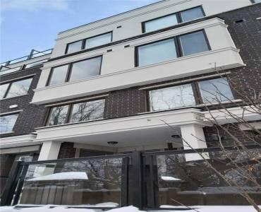 200 Alex Gardner Circ- Aurora- Ontario L4G 3G5, 2 Bedrooms Bedrooms, 5 Rooms Rooms,3 BathroomsBathrooms,Condo Townhouse,Sale,Alex Gardner,N4790854
