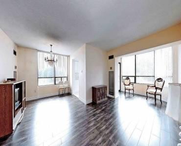7420 Bathurst St- Vaughan- Ontario L4J6X4, 2 Bedrooms Bedrooms, 6 Rooms Rooms,2 BathroomsBathrooms,Condo Apt,Sale,Bathurst,N4806286