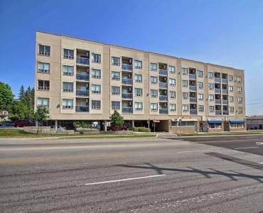 160 Wellington St, Aurora, Ontario L4G1J3, 2 Bedrooms Bedrooms, 6 Rooms Rooms,2 BathroomsBathrooms,Condo Apt,Sale,Wellington,N4806345