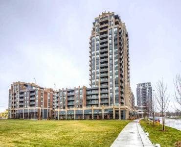 18 Uptown Dr, Markham, Ontario L3R5M5, 1 Bedroom Bedrooms, 5 Rooms Rooms,1 BathroomBathrooms,Condo Apt,Sale,Uptown,N4806554