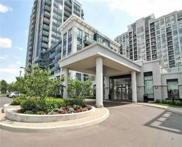 30 North Park Rd- Vaughan- Ontario L4J0G6, 2 Bedrooms Bedrooms, 5 Rooms Rooms,2 BathroomsBathrooms,Condo Apt,Sale,North Park,N4806600