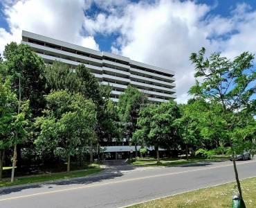 1 Royal Orchard Blvd- Markham- Ontario L3T3C2, 2 Bedrooms Bedrooms, 5 Rooms Rooms,2 BathroomsBathrooms,Condo Apt,Sale,Royal Orchard,N4806613