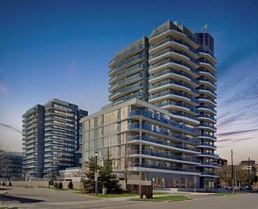 9471 Yonge St- Richmond Hill- Ontario L4C1V4, 1 Bedroom Bedrooms, 5 Rooms Rooms,1 BathroomBathrooms,Condo Apt,Sale,Yonge,N4806657