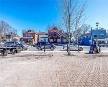 10480 Islington Ave, Vaughan, Ontario L0J1C0, 2 Bedrooms Bedrooms, 5 Rooms Rooms,2 BathroomsBathrooms,Condo Apt,Sale,Islington,N4806804