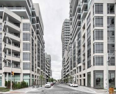 9205 Yonge St- Richmond Hill- Ontario L4C6Z2, 2 Bedrooms Bedrooms, 7 Rooms Rooms,2 BathroomsBathrooms,Condo Apt,Sale,Yonge,N4806829