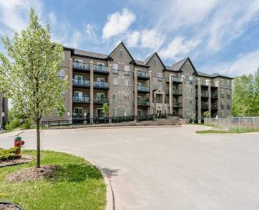 44 Ferndale Dr- Barrie- Ontario L4N 2V1, 1 Bedroom Bedrooms, 3 Rooms Rooms,1 BathroomBathrooms,Condo Apt,Sale,Ferndale,S4806696