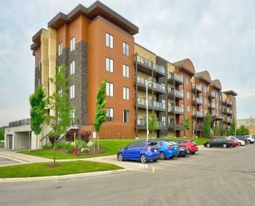 100 Dean Ave, Barrie, Ontario L9J0H1, 2 Bedrooms Bedrooms, 6 Rooms Rooms,2 BathroomsBathrooms,Condo Apt,Sale,Dean,S4806727