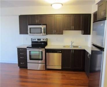 1 De Boers Dr- Toronto- Ontario M3J0G6, 2 Bedrooms Bedrooms, 5 Rooms Rooms,2 BathroomsBathrooms,Condo Apt,Sale,De Boers,W4765072