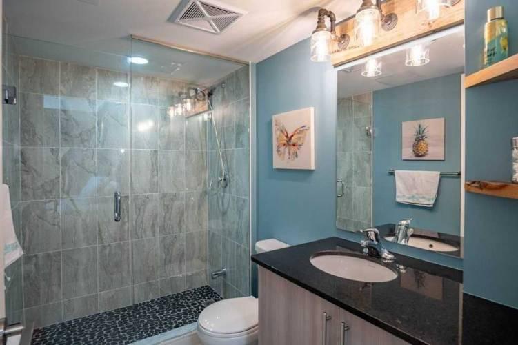 55 Yorkland Blvd, Brampton, Ontario L7A0A1, 2 Bedrooms Bedrooms, 5 Rooms Rooms,2 BathroomsBathrooms,Condo Apt,Sale,Yorkland,W4772683