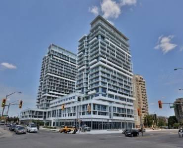 55 Speers Rd, Oakville, Ontario L6K0H9, 4 Rooms Rooms,1 BathroomBathrooms,Comm Element Condo,Sale,Speers,W4775509