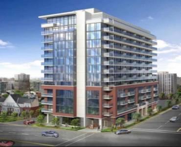 5101 Dundas St, Toronto, Ontario M9A1C1, 1 Bedroom Bedrooms, 5 Rooms Rooms,2 BathroomsBathrooms,Condo Apt,Sale,Dundas,W4806276