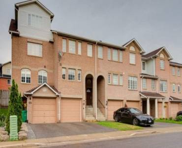 67 Spadina Rd- Brampton- Ontario L6X4X6, 3 Bedrooms Bedrooms, 6 Rooms Rooms,2 BathroomsBathrooms,Condo Townhouse,Sale,Spadina,W4806287