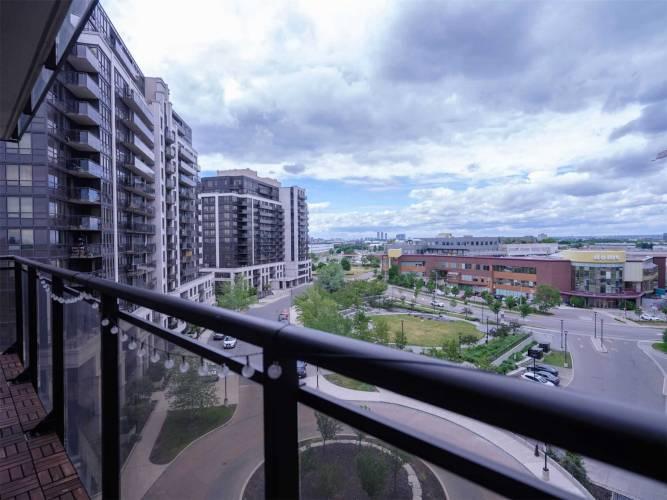 1060 Sheppard Ave, Toronto, Ontario M3J0G7, 1 Bedroom Bedrooms, 4 Rooms Rooms,1 BathroomBathrooms,Condo Apt,Sale,Sheppard,W4806306