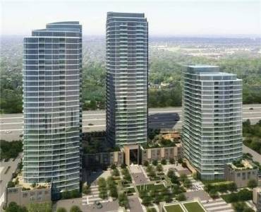 1 Valhalla Inn Rd- Toronto- Ontario M9B1S9, 1 Bedroom Bedrooms, 5 Rooms Rooms,1 BathroomBathrooms,Condo Apt,Sale,Valhalla Inn,W4806359