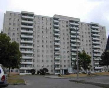 100 Lotherton Pkwy- Toronto- Ontario M6B 2G8, 3 Bedrooms Bedrooms, 6 Rooms Rooms,1 BathroomBathrooms,Condo Apt,Sale,Lotherton,W4806360