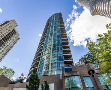 70 Absolute Ave, Mississauga, Ontario L4Z0A4, 2 Bedrooms Bedrooms, 5 Rooms Rooms,1 BathroomBathrooms,Condo Apt,Sale,Absolute,W4806371