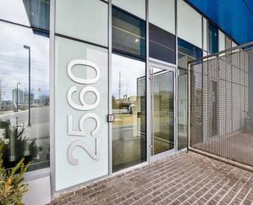 2560 Eglinton Ave, Mississauga, Ontario L5M0Y3, 2 Bedrooms Bedrooms, 5 Rooms Rooms,2 BathroomsBathrooms,Condo Apt,Sale,Eglinton,W4806379