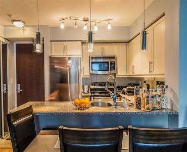 335 Rathburn Rd, Mississauga, Ontario L5B 0C8, 2 Bedrooms Bedrooms, 5 Rooms Rooms,2 BathroomsBathrooms,Condo Apt,Sale,Rathburn,W4806434
