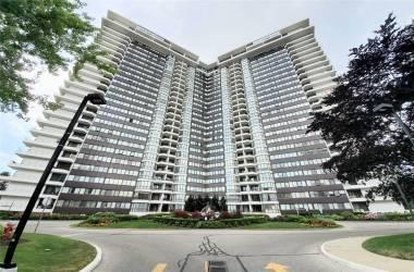 1333 Bloor St, Mississauga, Ontario L4Y3T6, 2 Bedrooms Bedrooms, 5 Rooms Rooms,1 BathroomBathrooms,Condo Apt,Sale,Bloor,W4806489