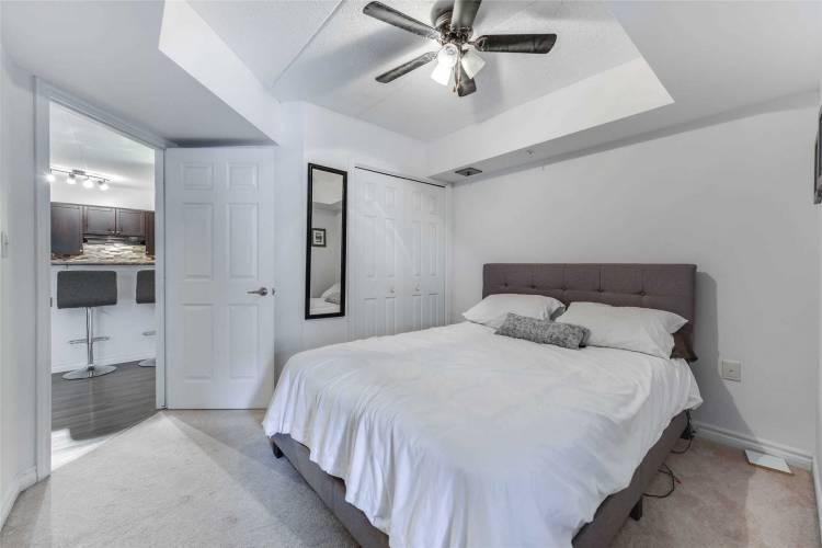 1340 Main St- Milton- Ontario L9T 7S6, 1 Bedroom Bedrooms, 4 Rooms Rooms,1 BathroomBathrooms,Condo Apt,Sale,Main,W4806533