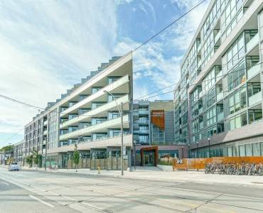 38 Howard Park Ave- Toronto- Ontario M6R1V5, 1 Bedroom Bedrooms, 3 Rooms Rooms,1 BathroomBathrooms,Condo Apt,Sale,Howard Park,W4806546