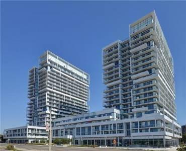 55 Speers Rd- Oakville- Ontario L6K 0H9, 1 Bedroom Bedrooms, 4 Rooms Rooms,1 BathroomBathrooms,Condo Apt,Sale,Speers,W4806658
