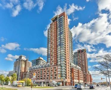 830 Lawrence Ave- Toronto- Ontario M6A0A2, 2 Bedrooms Bedrooms, 6 Rooms Rooms,2 BathroomsBathrooms,Condo Apt,Sale,Lawrence,W4806663