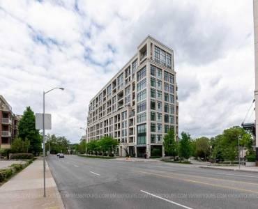 2 Old Mill Dr- Toronto- Ontario M6S0A2, 1 Bedroom Bedrooms, 3 Rooms Rooms,1 BathroomBathrooms,Condo Apt,Sale,Old Mill,W4806714