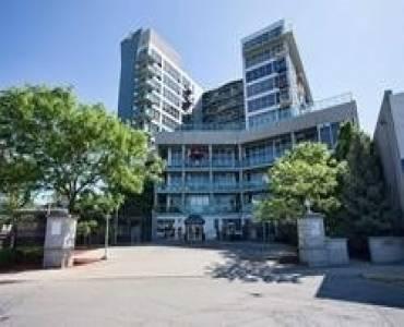 1600 Keele St, Toronto, Ontario M6N5J1, 1 Bedroom Bedrooms, 5 Rooms Rooms,1 BathroomBathrooms,Condo Apt,Sale,Keele,W4806759