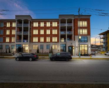 175 Commonwealth St, Kitchener, Ontario N2E 0H4, 3 Bedrooms Bedrooms, 6 Rooms Rooms,2 BathroomsBathrooms,Condo Apt,Sale,Commonwealth,X4789695