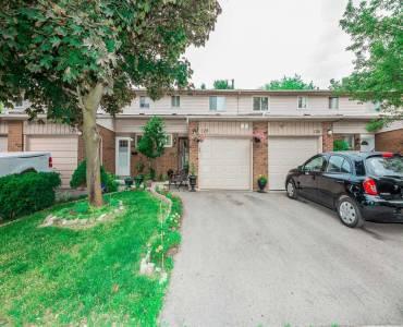 100 Quigley Rd- Hamilton- Ontario L8K6J1, 3 Bedrooms Bedrooms, 6 Rooms Rooms,2 BathroomsBathrooms,Condo Townhouse,Sale,Quigley,X4806595