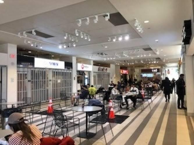 4750 Yonge St- Toronto- Ontario M2N0J6, ,Commercial/retail,Sale,Yonge,C4712936