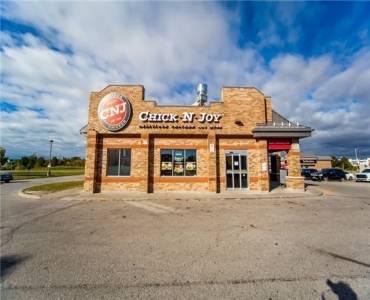 85 Kingston Rd- Ajax- Ontario L1S7J4, ,Sale Of Business,Sale,Kingston,E4673062