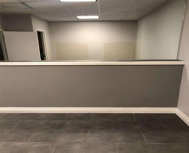 2250 Bovaird Dr, Brampton, Ontario L6R 0W3, ,1 BathroomBathrooms,Office,Sale,Bovaird,W4807217