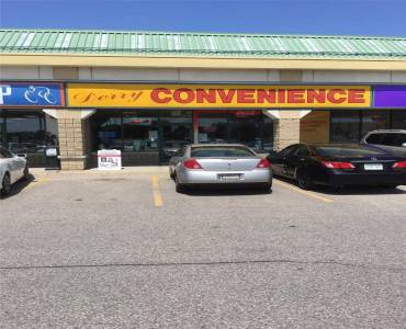 3221 Derry Rd, Mississauga, Ontario L5N 7L7, ,1 BathroomBathrooms,Sale Of Business,Sale,Derry,W4807572