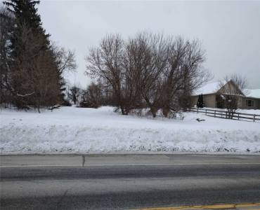 2 Grey Rd- Blue Mountains- Ontario N0H 2E0, ,Vacant Land,Sale,Grey,X4690798