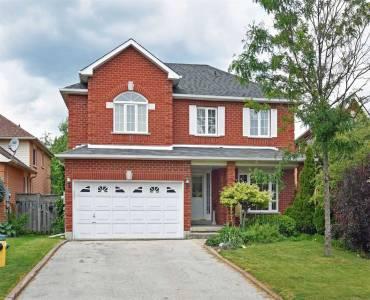 45 Darling Cres, New Tecumseth, Ontario L9R 1P7, 4 Bedrooms Bedrooms, 9 Rooms Rooms,3 BathroomsBathrooms,Detached,Sale,Darling,N4806929