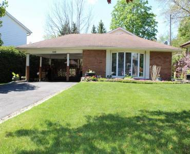 548 Brentwood Ave- Oshawa- Ontario L1G 2T1, 3 Bedrooms Bedrooms, 7 Rooms Rooms,1 BathroomBathrooms,Detached,Sale,Brentwood,E4807569