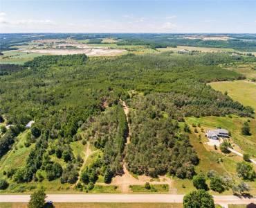 Lot 2 Con 3- Mulmur- Ontario N/A, ,Vacant Land,Sale,Con 3,X4807127