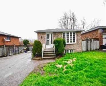 70 Martin St- Bradford West Gwillimbury- Ontario L3Z1Z5, 3 Bedrooms Bedrooms, 6 Rooms Rooms,2 BathroomsBathrooms,Detached,Sale,Martin,N4807400