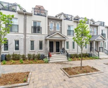 1040 Elton Way- Whitby- Ontario L1N2K2, 3 Bedrooms Bedrooms, 6 Rooms Rooms,3 BathroomsBathrooms,Att/row/twnhouse,Sale,Elton,E4807599