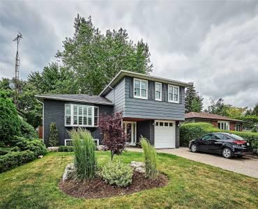 22 Albery Cres- Ajax- Ontario L1S2Y3, 3 Bedrooms Bedrooms, 7 Rooms Rooms,2 BathroomsBathrooms,Detached,Sale,Albery,E4807138